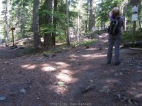 ButteCamp_IMG_7980