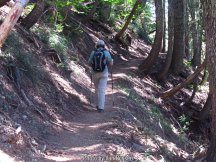 ButteCamp_IMG_3380