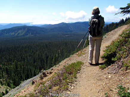 ButteCamp_IMG_3393