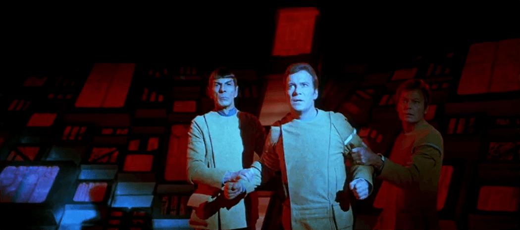 Image-ST-TMP-Kirk-Spock-McCoy-Vger.png?ssl=1
