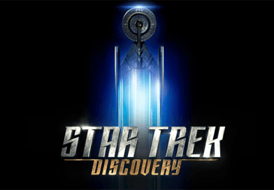 Discovery Set To Continue Its Voyage into Season Two