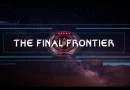 The Final Frontier – We're BACK!