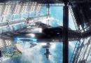 Star Trek: Horizon Keeps Smashing Records