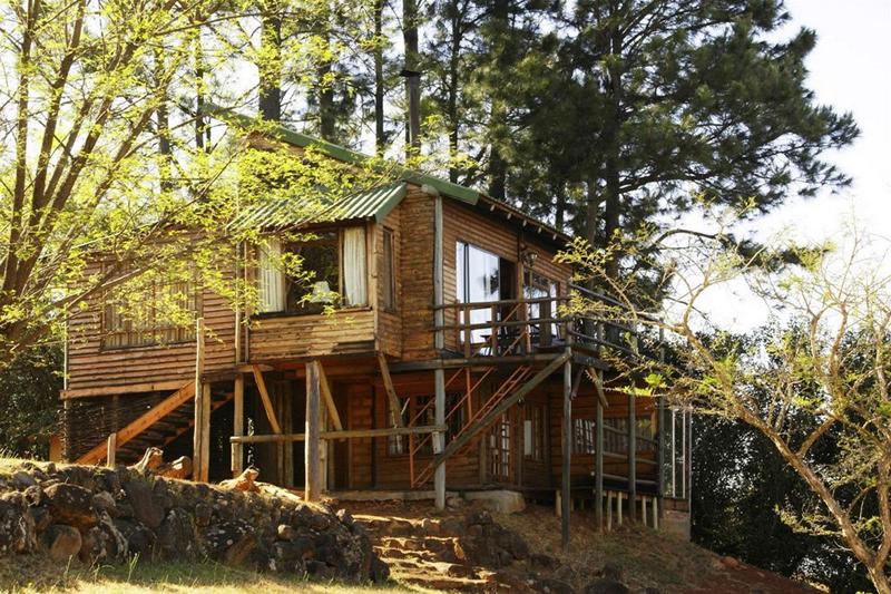 bahati-tree-lodge