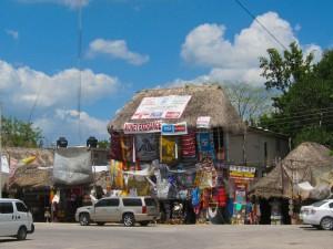 mexican-tourist-trap