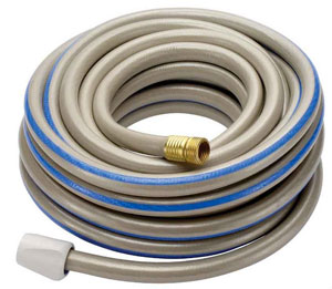 camping-world-hose