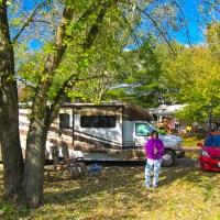 Gettysburg RV Campground