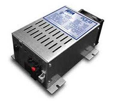 IOTA-DLS45 Smart Converter