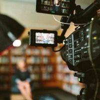 Gravació de vídeo