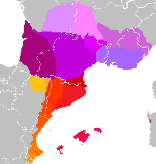 Diasistema occitanorromànic i aragonés