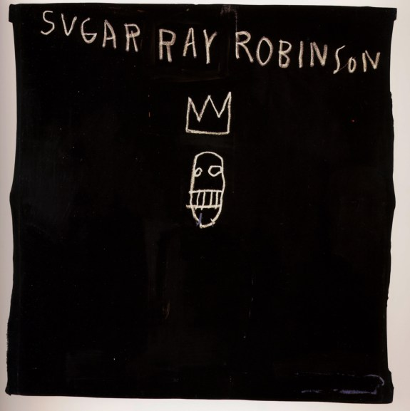 sugar-ray-robinson.jpg