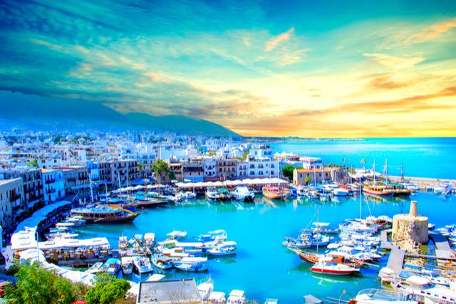 Kyrenia Cyprus - By Datsenko Maryna.jpg