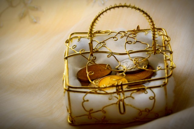 Traditional Symbols and Gifts By Shutterstock- Antonio V Oquias.jpg