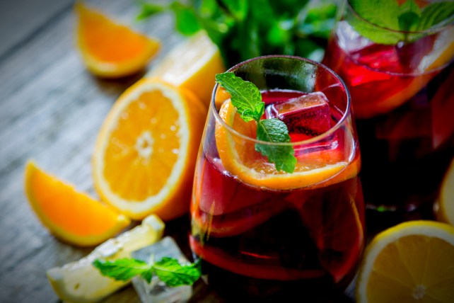 The Drinks By Shutterstock-Oleksandra Naumenko.jpg