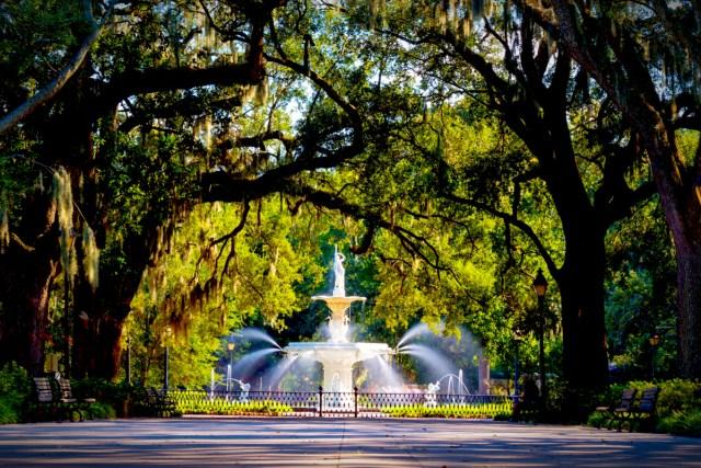 Savannah Georgia By Shutterstock-f11photo.jpg