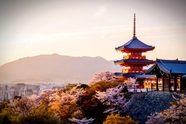 Kyoto Japan By Shutterstock-thipjang.jpg