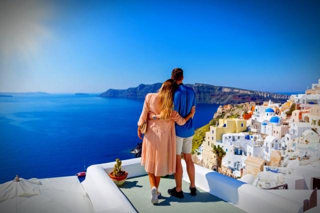 Santorini Greece By Shutterstock-Santorines.jpg