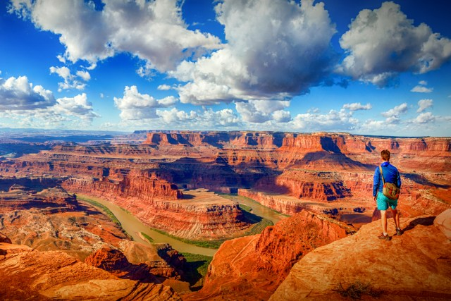 Grand Canyon By Shutterstock- canadastock.jpg