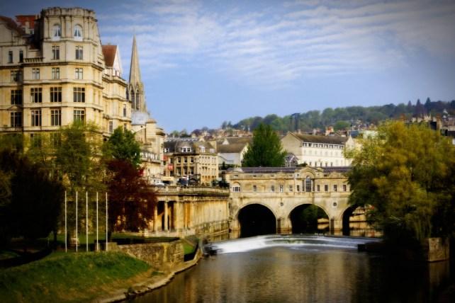 Bath Bristol and Cornwall By Lynne Carpenter.jpg