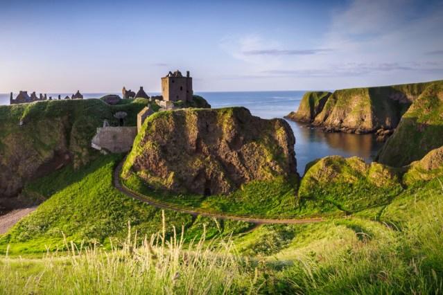 East Scotland By Ulmus Media.jpg