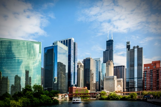 Title Chicago for First Time Travelers By Semmick Photo-Shutterstock.jpg
