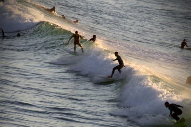 Biarritz Surf Hostel By Pixabay-PatrickBlaise.jpg