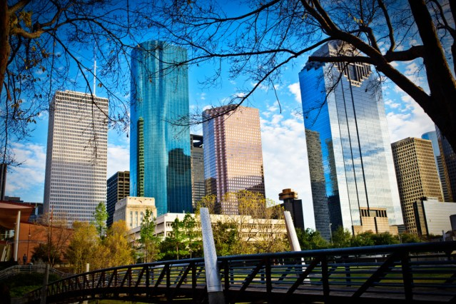 Houston Texas By Si Vo - Shutterstock.jpg