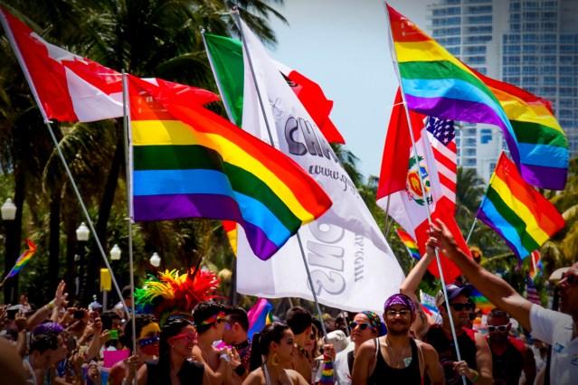 Miami Beach Pride By Atomazul Shutterstock.jpg