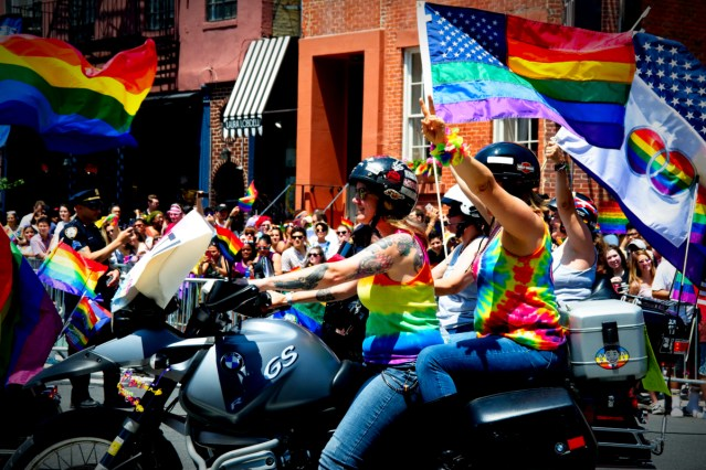New York Pride By Juan Camilo Bernal Shutterstock.jpg