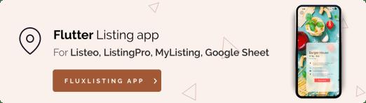 Fluxstore WooCommerce - Flutter E-commerce Full App - 36