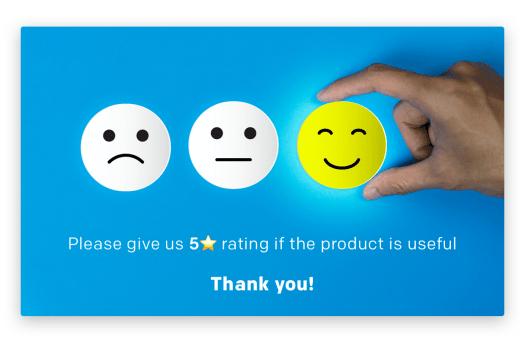 Fluxstore WooCommerce - Flutter E-commerce Full App - 31
