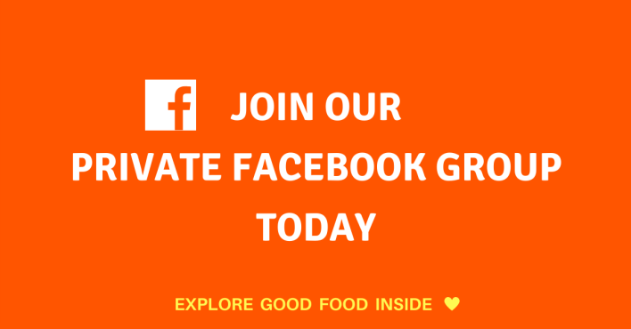 JOIN OURPRIVATE FOODIE COMMUNITY (1) (1).png