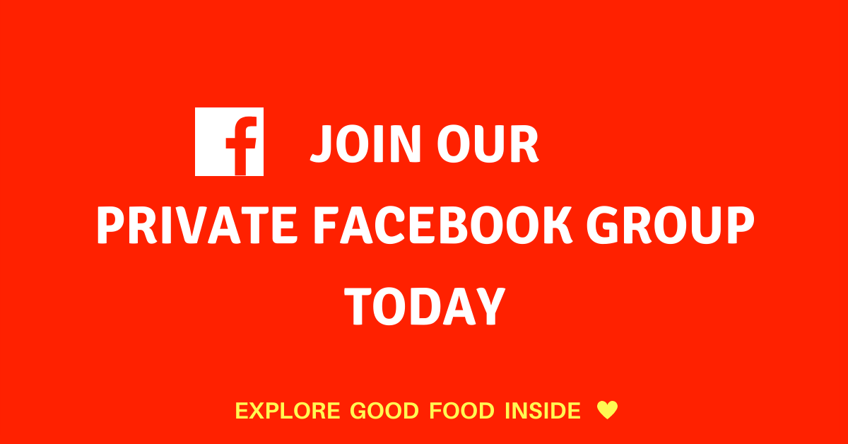 JOIN OURPRIVATE FOODIE COMMUNITY (2).png