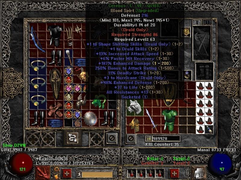 Screenshot058.jpg