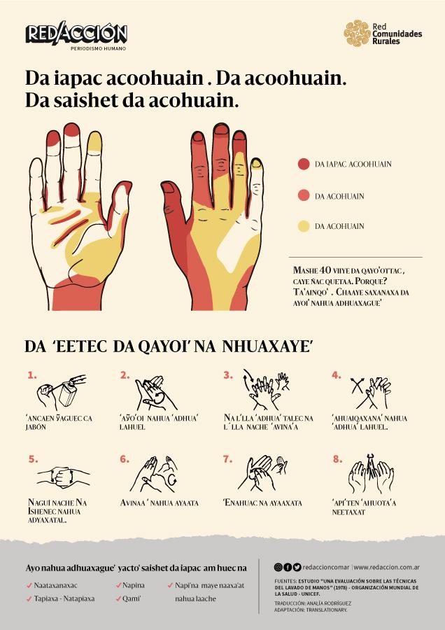 Afiche-lavado-de-manos-(QOM)-RGB.jpg