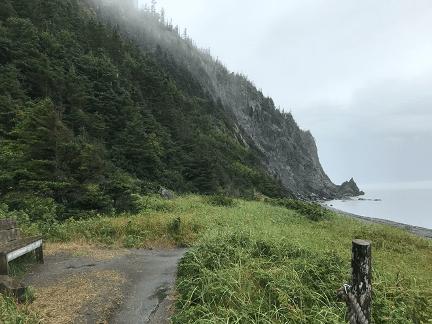 Parc national du Bic et Rimouski.png
