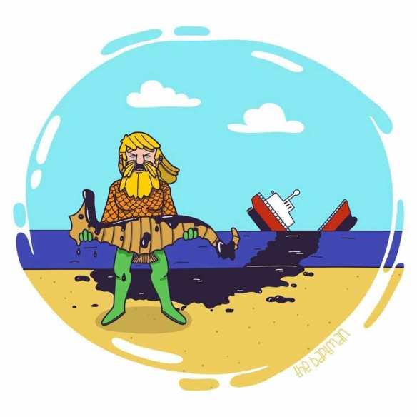 disney-catastrophe-ecologique-baptiste-drausin-10.jpg