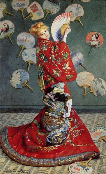 Claude_Monet-Madame_Monet_en_costume_japonais.jpg
