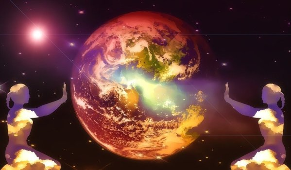 earth-1375640_960_720.jpg