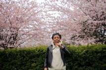 Tamara-bradshaw-cherry-blossoms-1
