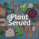 100 Healthy Restaurant Name Ideas Tremento