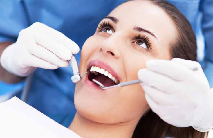 finding a good dentist - boston tremont dental care services