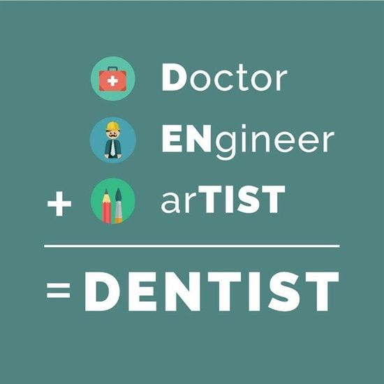 Tremont-Dental-Dentist-In-Souh-Boston-can-Give-You-Beautiful-Teeth