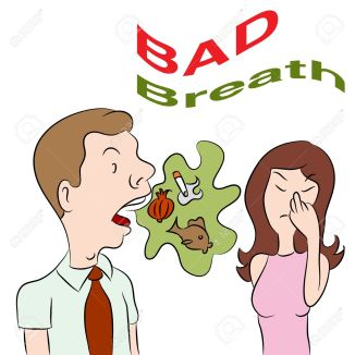 Natural treatments for bad breath From South End Dental Boston MA