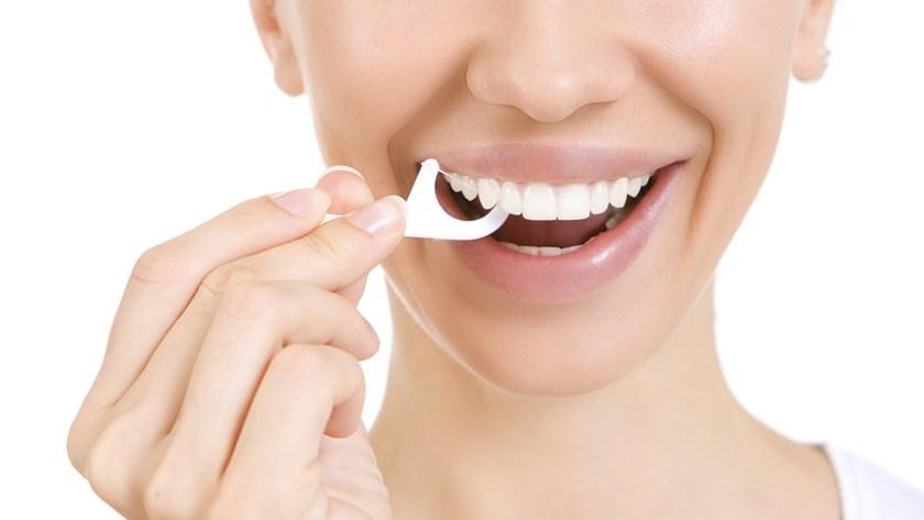 Tremont Dental Care