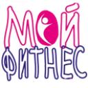Женский клуб 'Мой Фитнес'