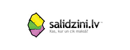 Salidzini.lv