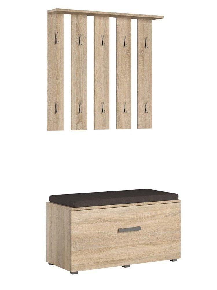 polish furniture trend home co uk