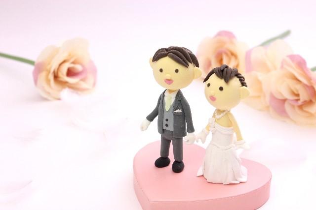 結婚式乾杯挨拶
