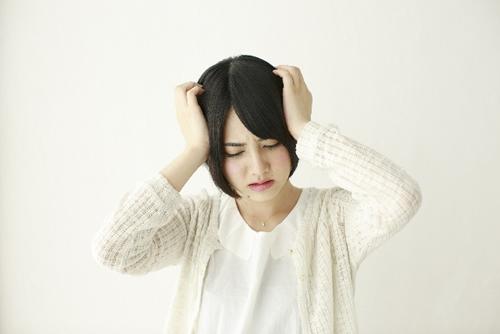 対処 妊婦 頭痛